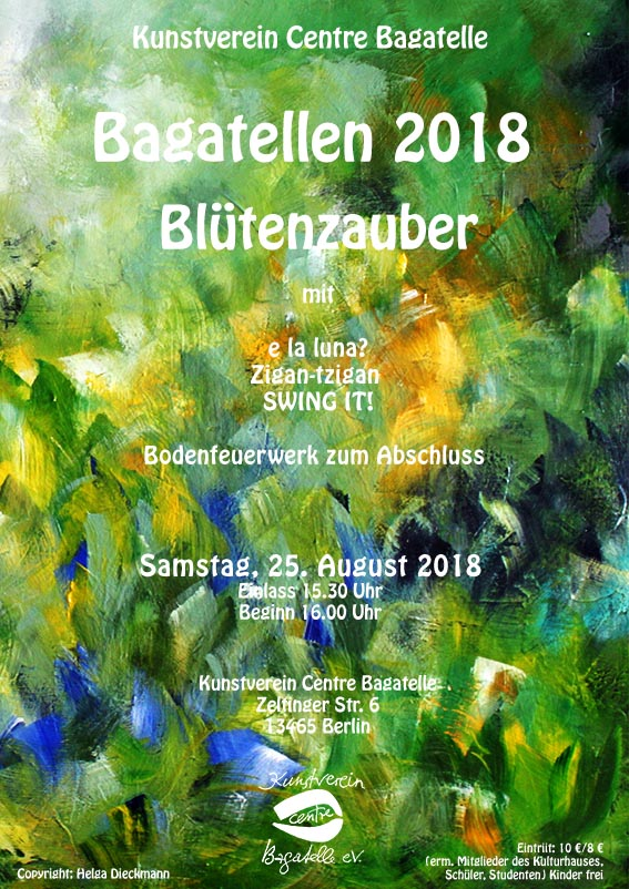 Bagatellen-2018-Plakat-web