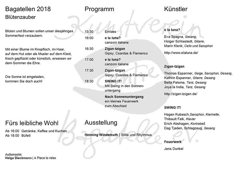 Bagatellen-2018-flyer-innen