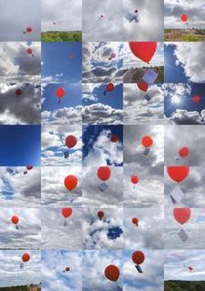 Airborne_